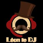 Léon le DJ